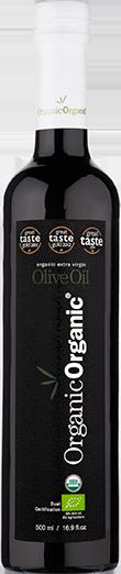 2016-EVOO-bottle