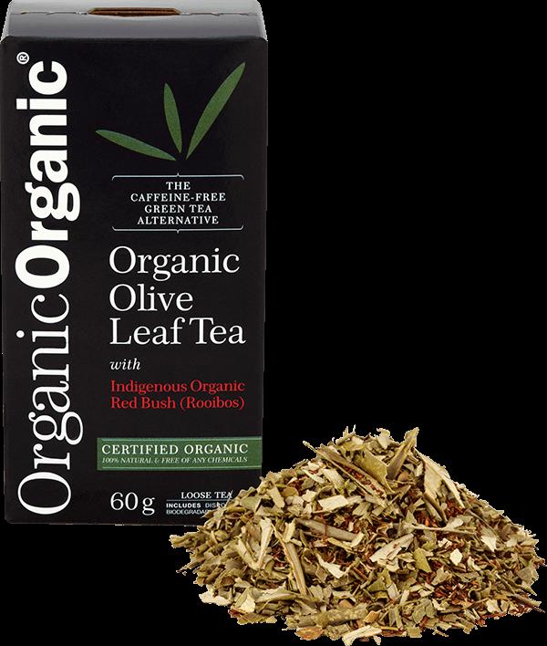 2016-OLR-tea-loose